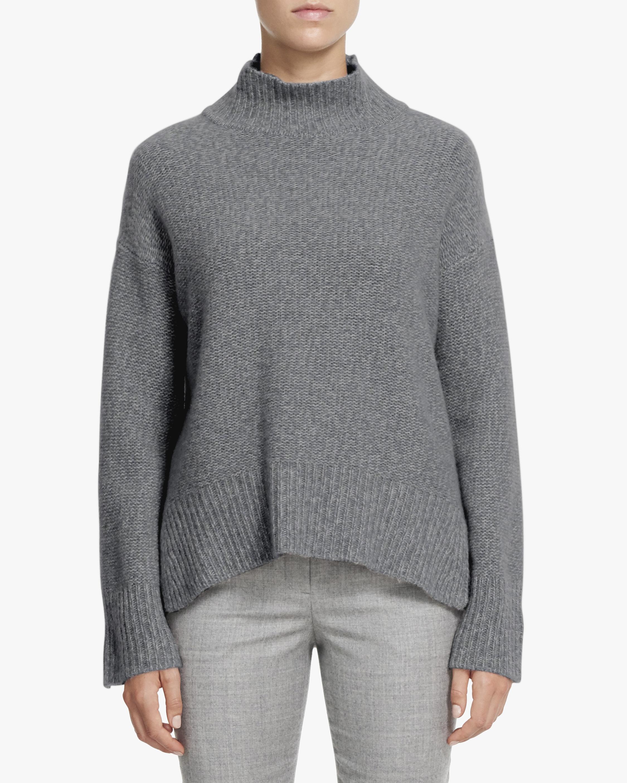 Theory Karenia Cashmere Sweater 2