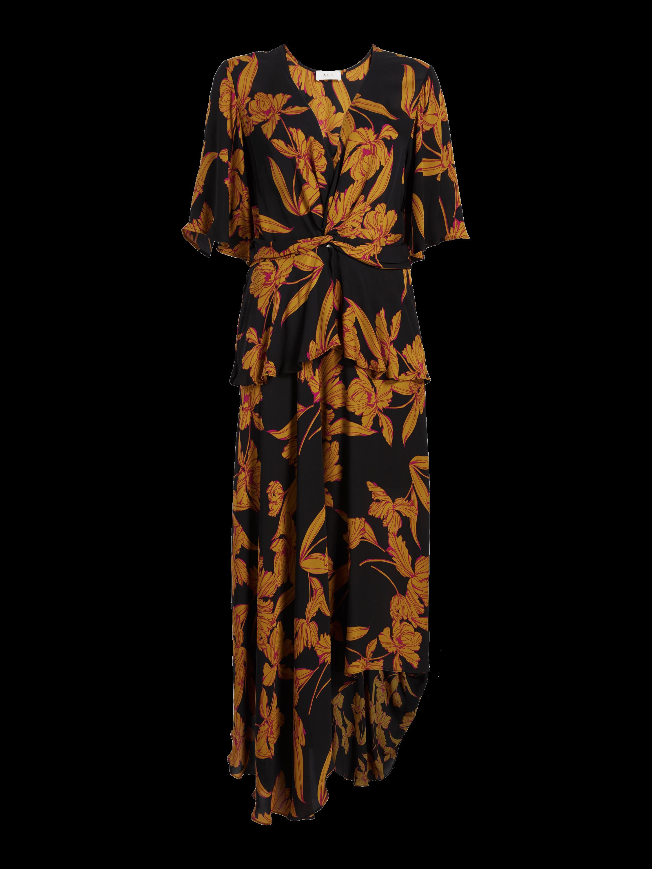 Avi Dress