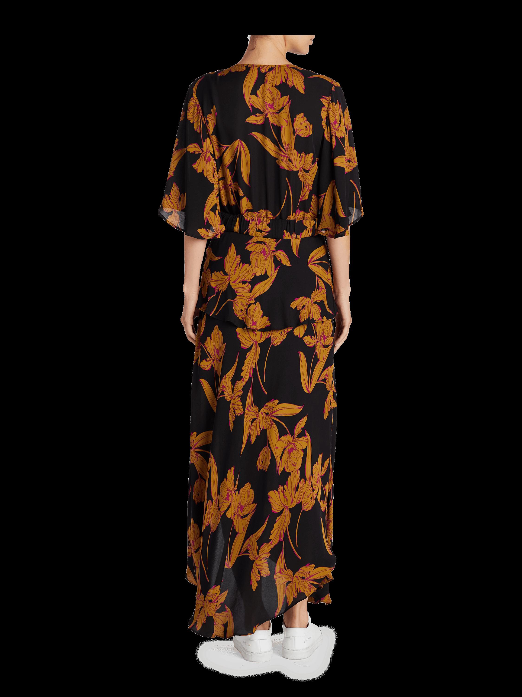 Avi Dress A.L.C.