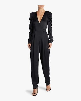 Christian Jumpsuit