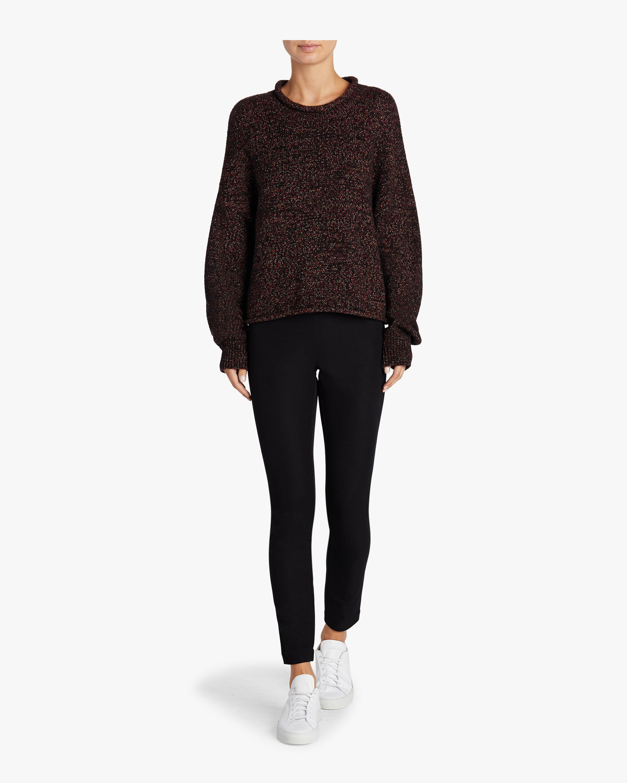 Morrison Sweater