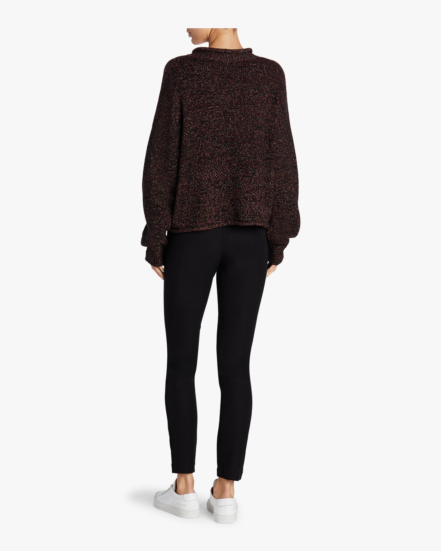 Morrison Sweater A.L.C.