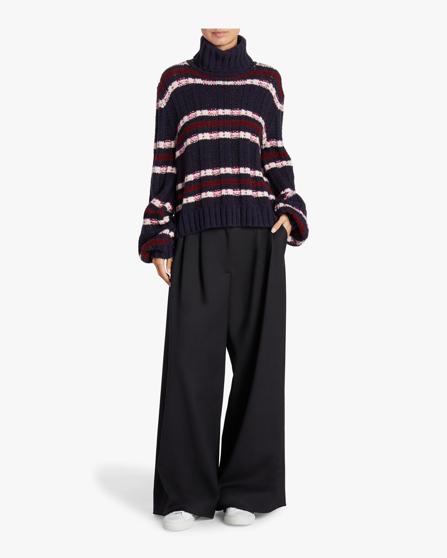 Zaira Sweater