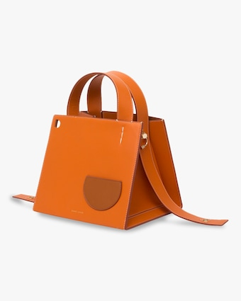 Margot Tote Bag
