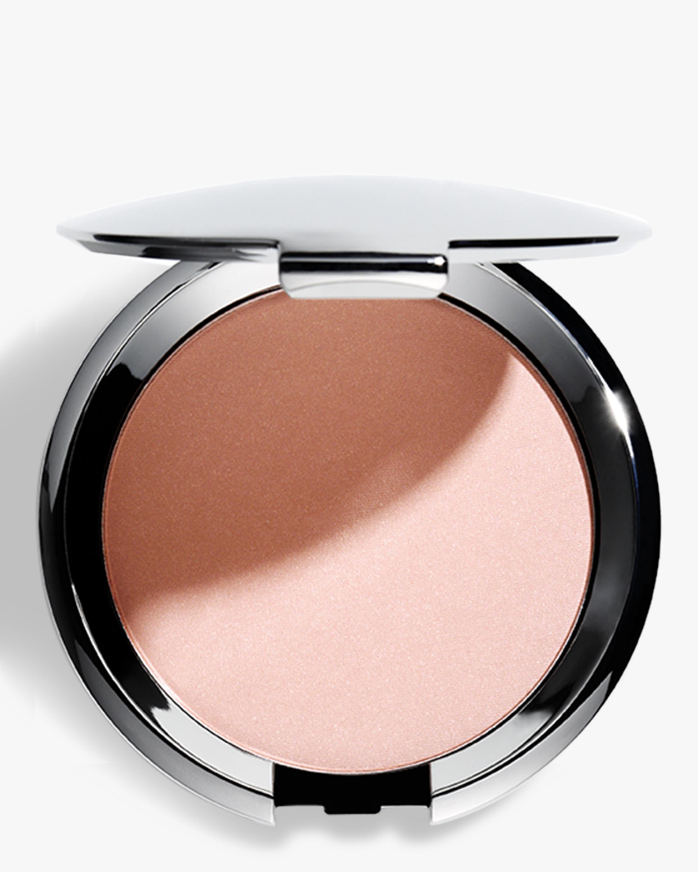 Compact Makeup Foundation