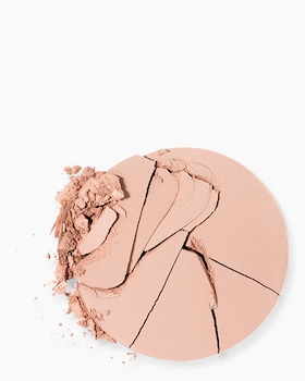 Compact Makeup Foundation