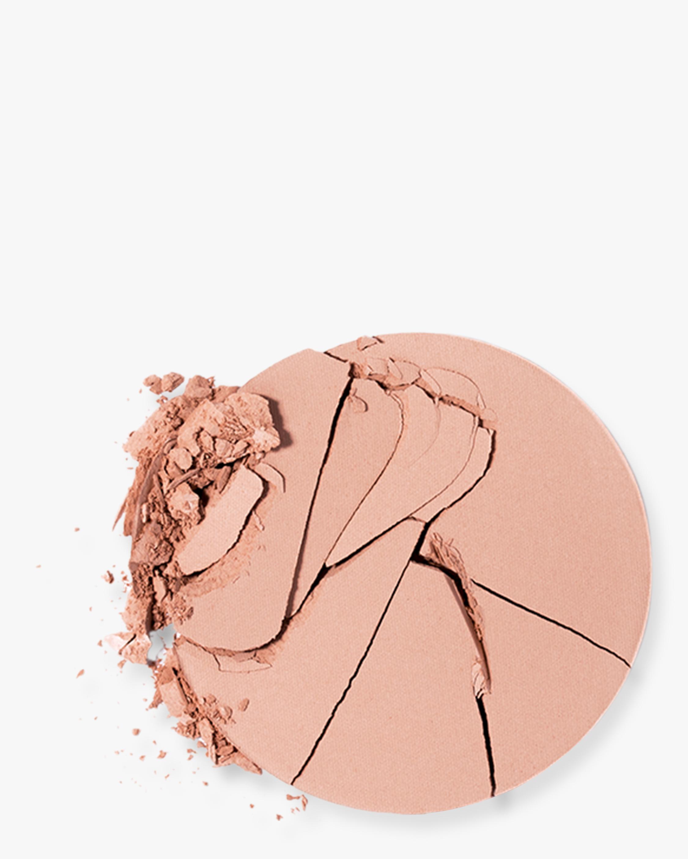 Compact Makeup Foundation Chantecaille