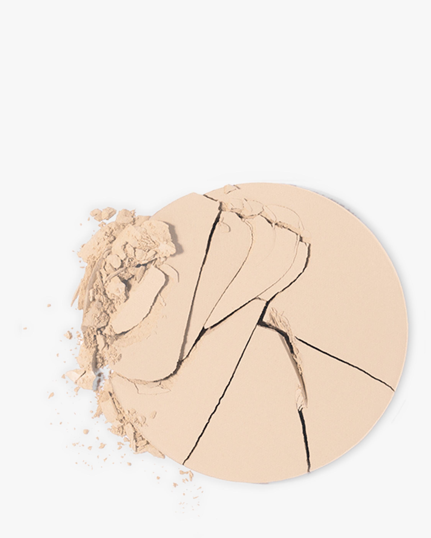 Chantecaille Compact Makeup Foundation 1