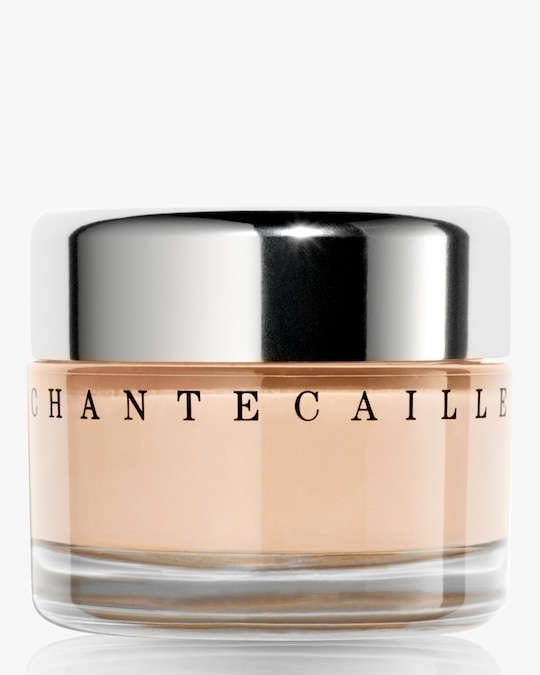 Chantecaille Future Skin Foundation 0