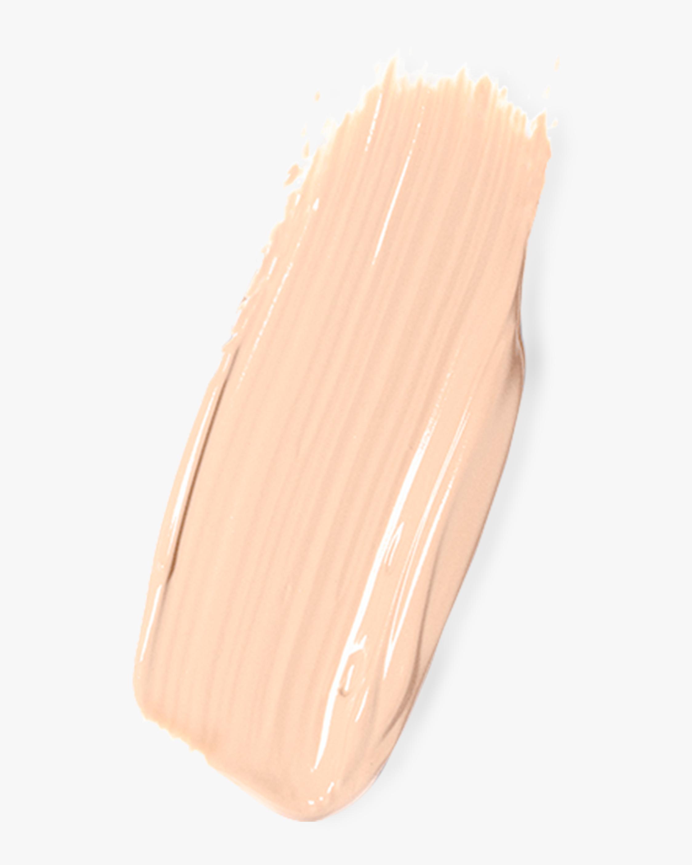 Future Skin Foundation Chantecaille
