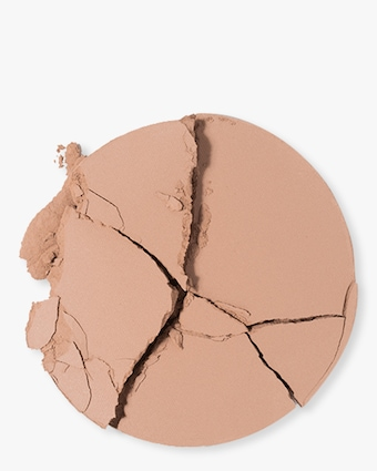 Chantecaille HD Perfecting Powder 2
