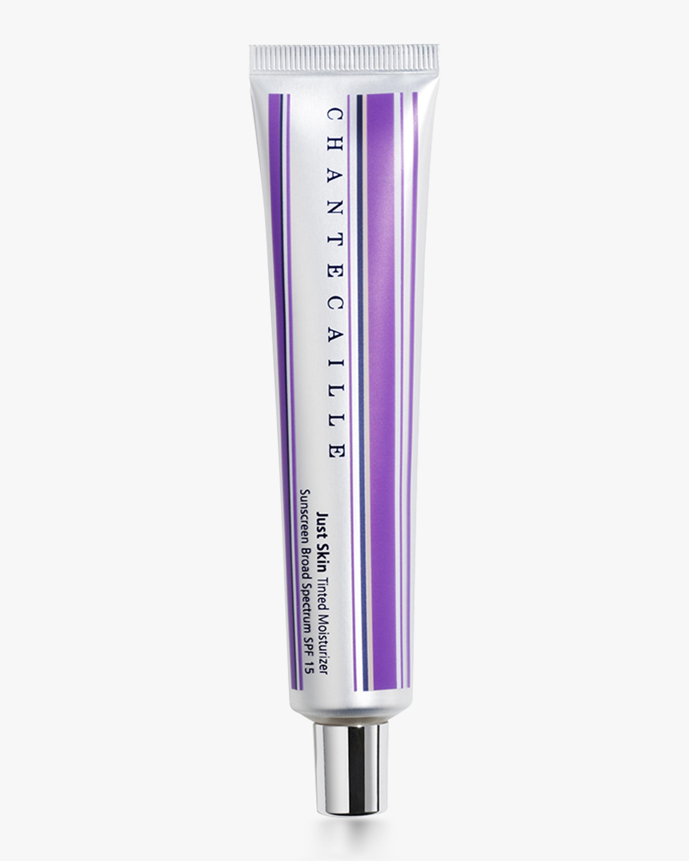Just Skin Tinted Moisturizer Sunscreen Broad Spectrum SPF 15