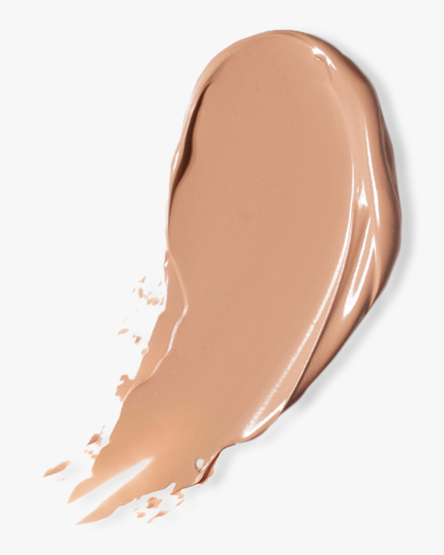 Just Skin Tinted Moisturizer Sunscreen Broad Spectrum SPF 15 Chantecaille