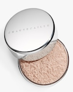 Chantecaille Talc Free Loose Powder 0