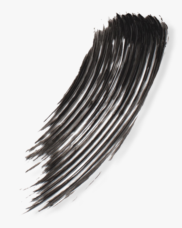 Longest Lash Faux Cils Mascara