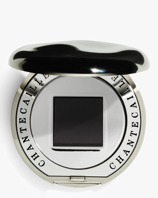 Pebble Compact