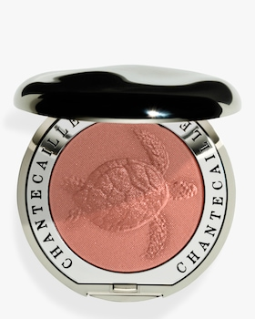Philanthropy Cheek Shade- Turtle