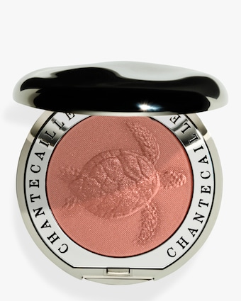 Chantecaille Philanthropy Cheek Shade- Turtle 2