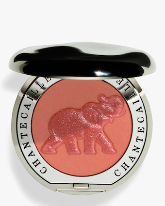 Chantecaille Philanthropy Cheek Shade- Elephant 2