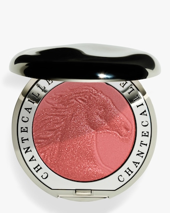 Chantecaille Philanthropy Cheek Shade- Horse 2