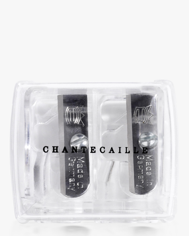 Chantecaille Pencil Sharpener 0