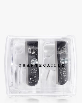 Chantecaille Pencil Sharpener 1