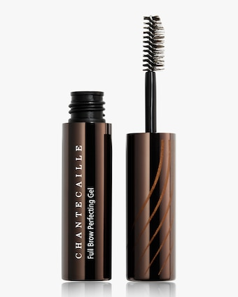 Chantecaille Full Brow Perfecting Gel 2