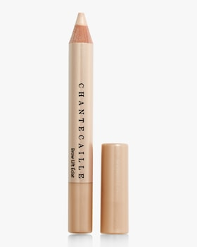 Brow Lift E'clat Highlighter