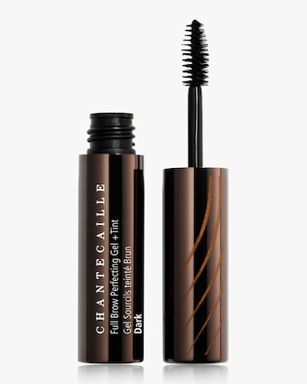 Chantecaille Full Brow Perfecting Gel + Tint 2