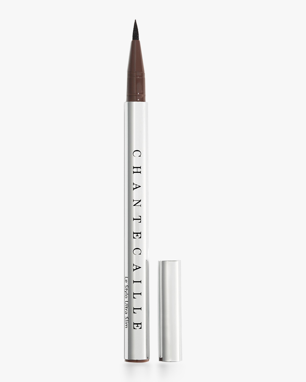 Le Stylo Ultra Slim Liquid Eyeliner
