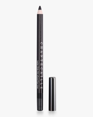 Chantecaille Luster Glide Silk Infused Eye Liner 1