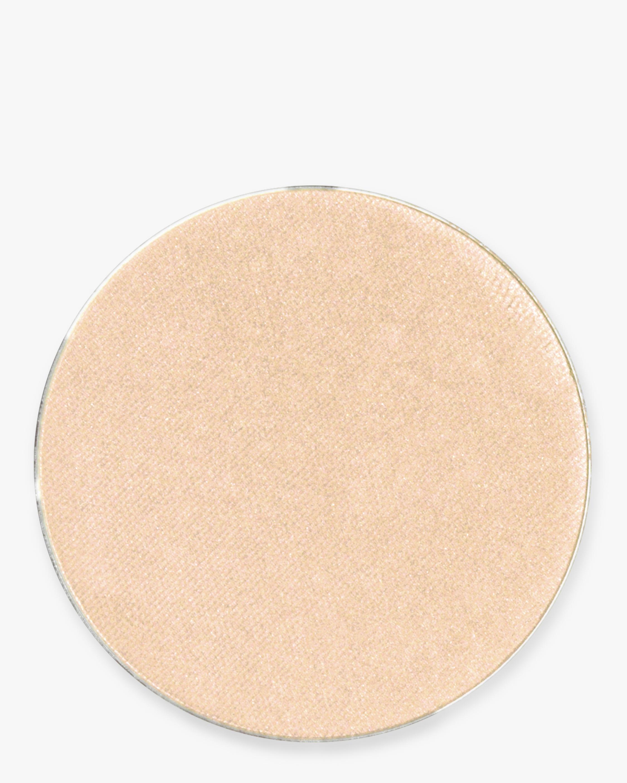 Chantecaille Lasting Eye Shade Refill 1