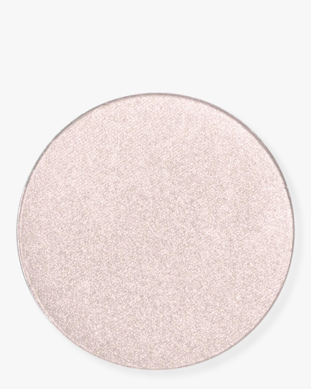 Shine Eye Shade Refill