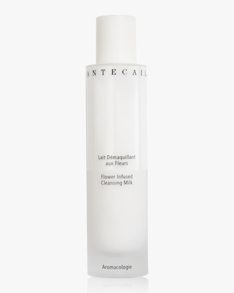 Chantecaille Flower Infused Cleansing Milk 75ml 2