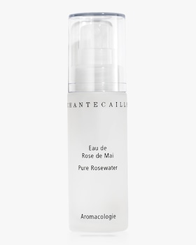 Pure Rosewater- Travel size 30ml