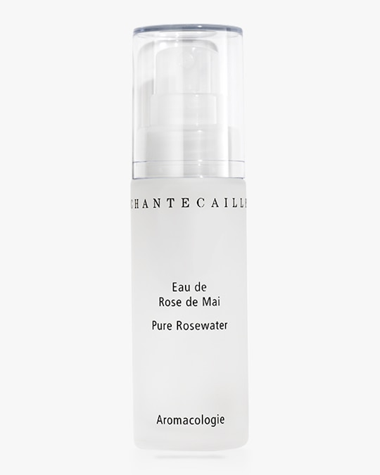 Chantecaille Pure Rosewater- Travel size 30ml 0