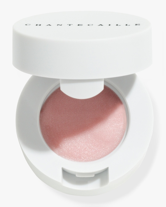 Chantecaille Lip Potion 0