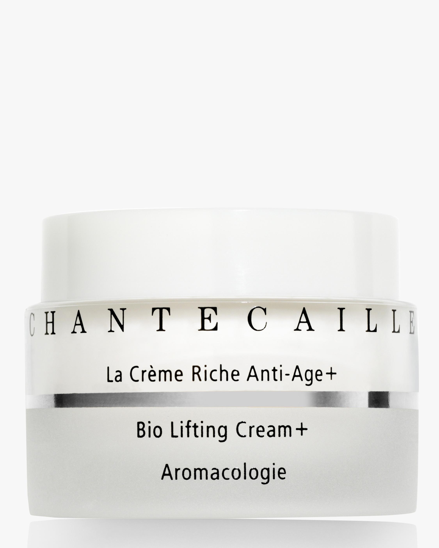 Chantecaille Bio Lifting Cream Plus 50ml 0