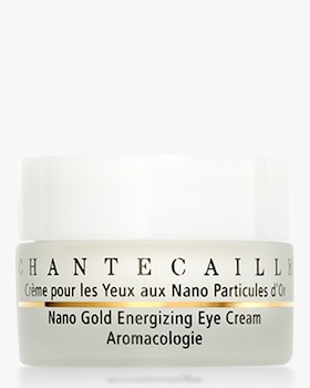 Nano Gold Energizing Eye Cream 15ml