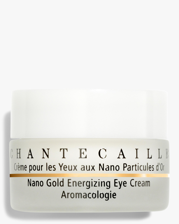 Nano Gold Energizing Eye Cream 15ml
