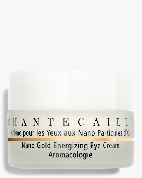 Chantecaille Nano Gold Energizing Eye Cream 15ml 0