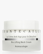 Chantecaille Bio Lifting Neck Cream 50ml 0
