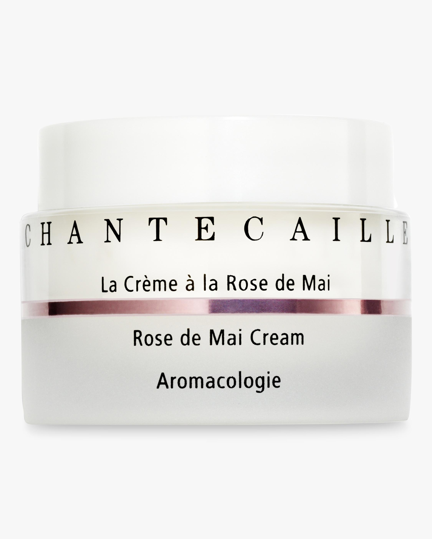 Chantecaille La Crème à la Rose de Mai 50ml 0