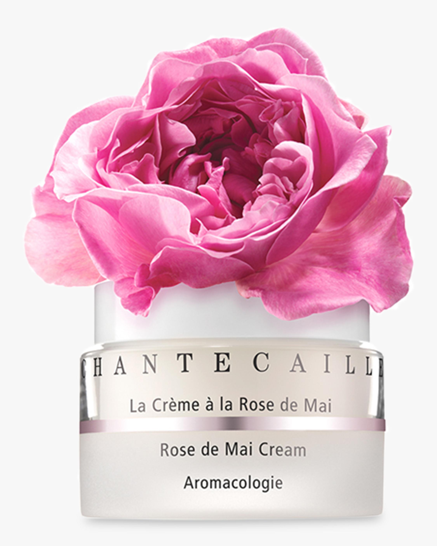 Chantecaille La Crème à la Rose de Mai 50ml 1