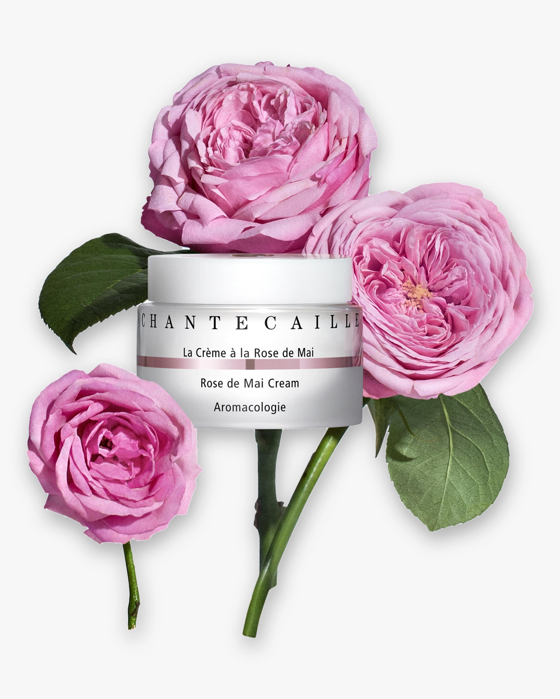 Chantecaille La Crème à la Rose de Mai 50ml 2