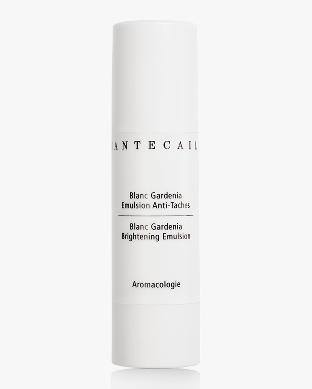 Blanc Gardenia Brightening Emulsion 50ml