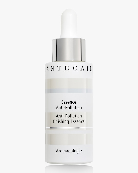 Chantecaille Anti-Pollution Finishing Essence 30ml 0