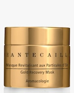 Chantecaille Gold Recovery Mask 50ml 0