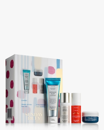 Face to Face Kit