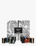 Nest Fragrances 10th Anniversary Discovery Set 0